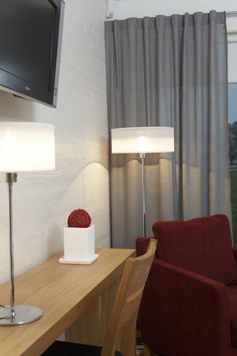 http://www.e-light.nu/site/wp-content/uploads/2012/05/hotell-1.jpg