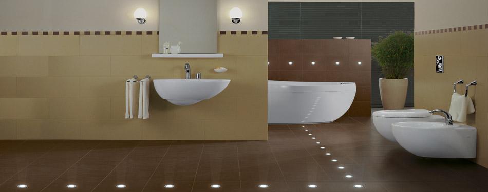 http://www.e-light.nu/site/wp-content/uploads/2012/05/toalett-belysning.jpg